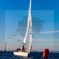 regataBardolino2015-1194