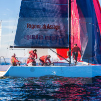 regataBardolino2015-1211