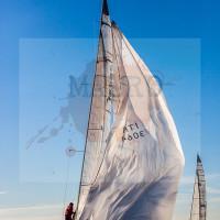 regataBardolino2015-1232