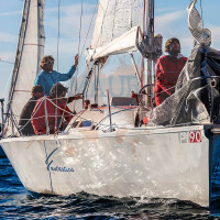 regataBardolino2015-1243