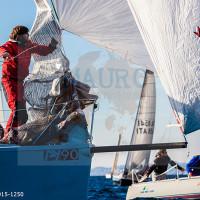 regataBardolino2015-1250