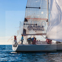 regataBardolino2015-1254