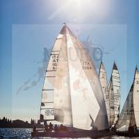 regataBardolino2015-1273