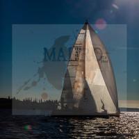 regataBardolino2015-1279