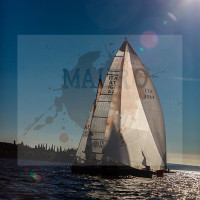 regataBardolino2015-1281