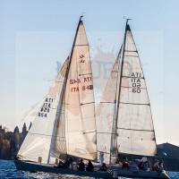 regataBardolino2015-1320