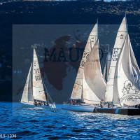 regataBardolino2015-1336