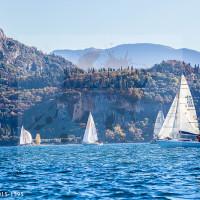 regataBardolino2015-1395