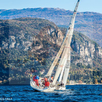 regataBardolino2015-1417