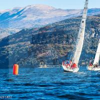 regataBardolino2015-1422
