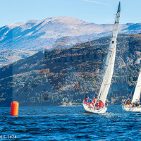 regataBardolino2015-1424
