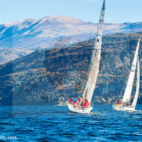 regataBardolino2015-1426