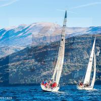 regataBardolino2015-1428