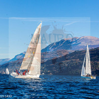 regataBardolino2015-1433