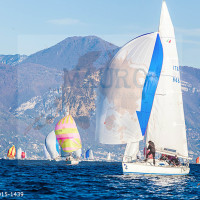 regataBardolino2015-1439