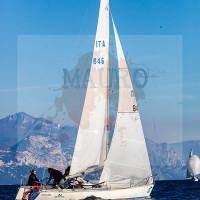 regataBardolino2015-1450