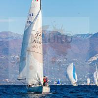 regataBardolino2015-1462