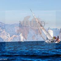 regataBardolino2015-1471