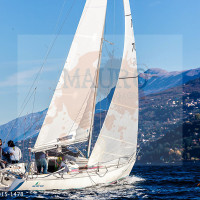 regataBardolino2015-1478