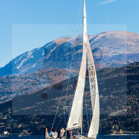 regataBardolino2015-1480