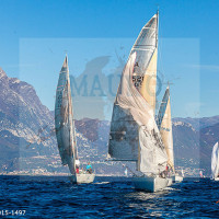 regataBardolino2015-1497