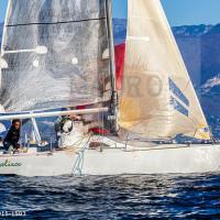regataBardolino2015-1503