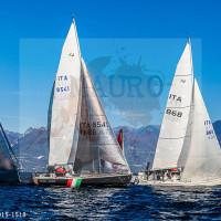 regataBardolino2015-1518