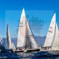 regataBardolino2015-1522