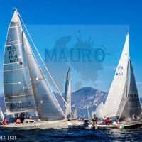 regataBardolino2015-1525