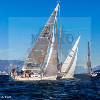 regataBardolino2015-1528