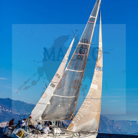 regataBardolino2015-1541