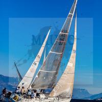 regataBardolino2015-1544