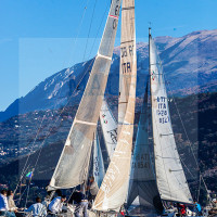 regataBardolino2015-1556