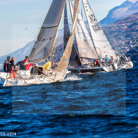 regataBardolino2015-1574