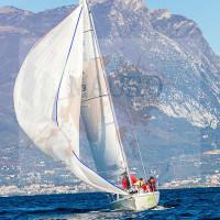 regataBardolino2015-1591