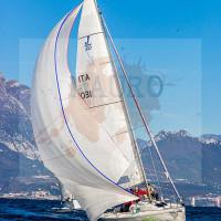 regataBardolino2015-1601
