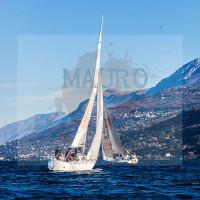 regataBardolino2015-1613