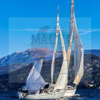 regataBardolino2015-1656