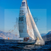 regataBardolino2015-1658