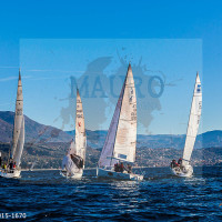 regataBardolino2015-1670