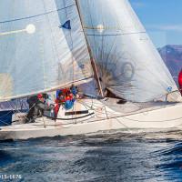 regataBardolino2015-1676
