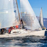 regataBardolino2015-1681