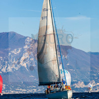 regataBardolino2015-1684