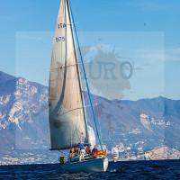 regataBardolino2015-1689