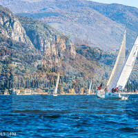 regataBardolino2015-1698