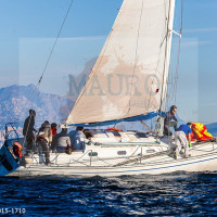 regataBardolino2015-1710