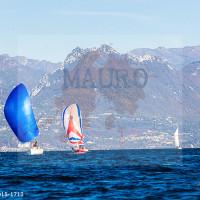 regataBardolino2015-1713