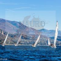regataBardolino2015-1718