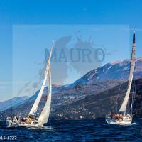 regataBardolino2015-1727