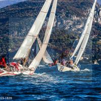 regataBardolino2015-1820